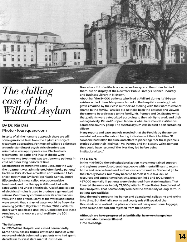 WILLARD ASYLUM PG 14.png