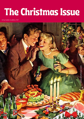 The Christmas Issue cover 3.png