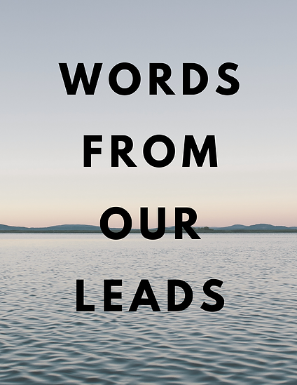 WORDS FROM OUR LEADS COVER.png