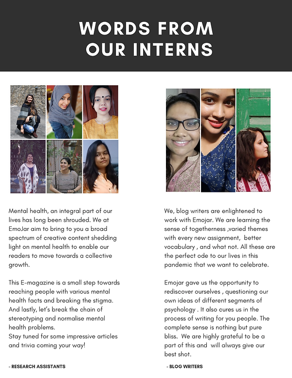 WORDS FROM INTERNS 1.png
