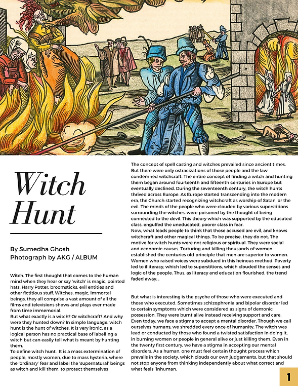 WITCH HUNT PG 1.png