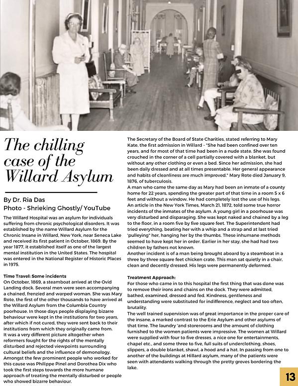 WILLARD ASYLUM PG 13.png