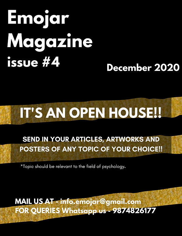 NEXT ISSUE AD.png