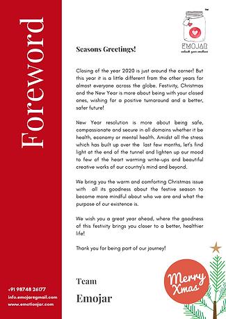 christmas emojar foreword.png