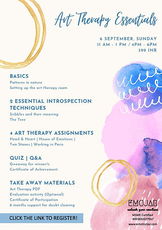 art therapy essentials.jpg