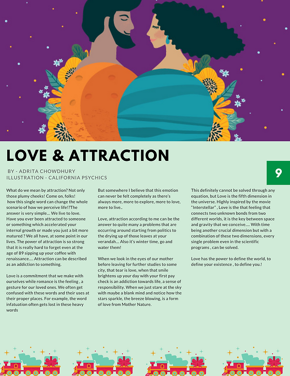 LOVE & ATTRAC. PG 9.png