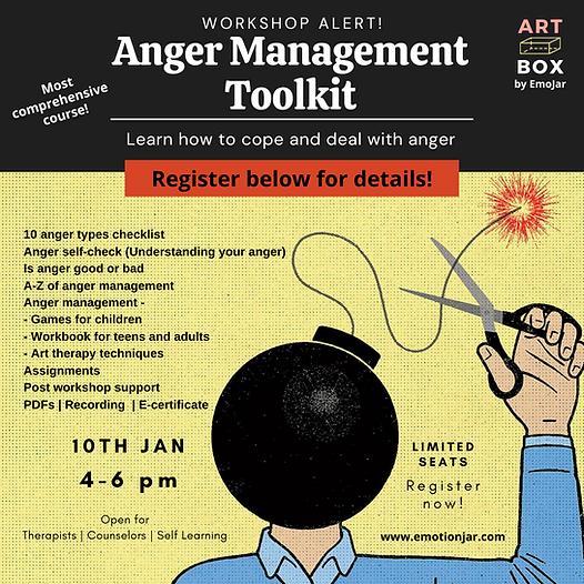 anger management.png