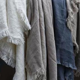 Throws, Blankets & Comforters