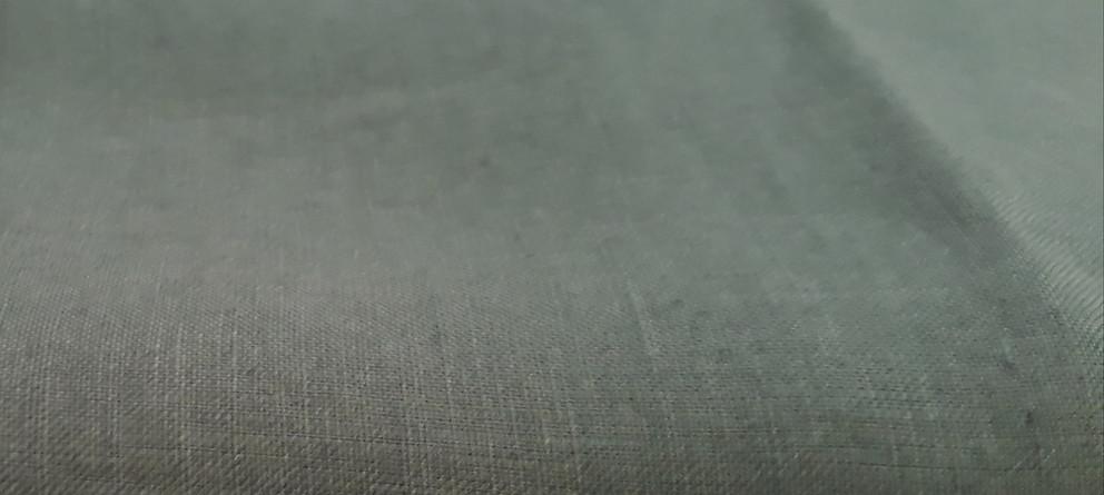 Sage Green Linen