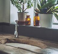 Wooden sink_edited.jpg