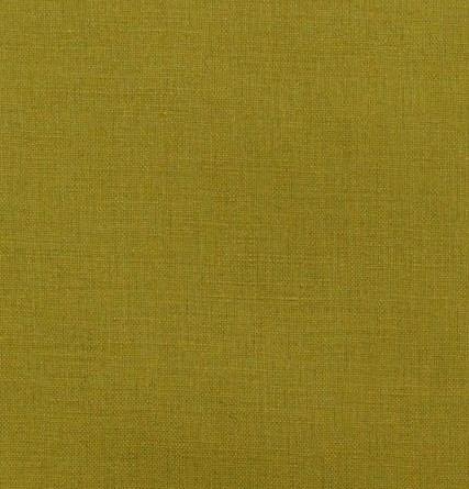 Chartreuse Llinen