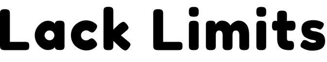 Black on Transparent (1).png