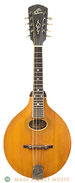 mandolin_edited-1.png