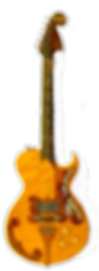 bigsby_edited-1.png