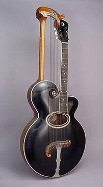 gibson-u-style-harp-guitar-xl.jpg