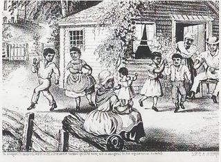 013 slaves sketch 001.jpg