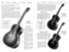 gibsoncatalogue.png