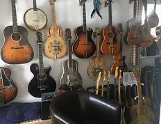 music room sep 2018.jpeg