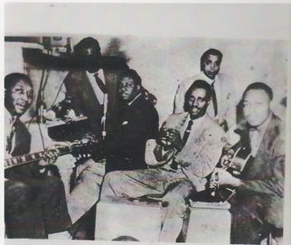 005 muddy waters band 001.jpg