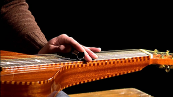 lapsteel.png