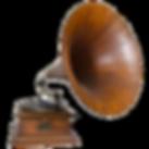 phonograph_edited-1.png