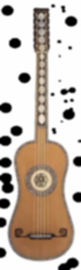 medieval guitar_edited-1.png