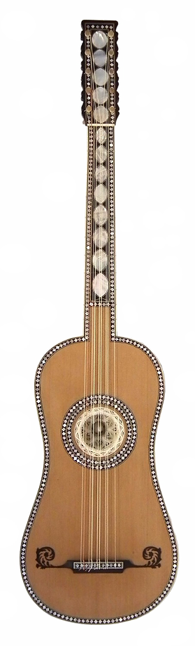 medieval guitar_edited-1.png