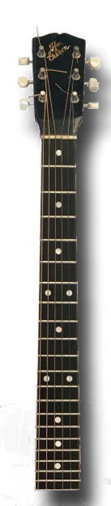 long gibson neck_edited-2.png