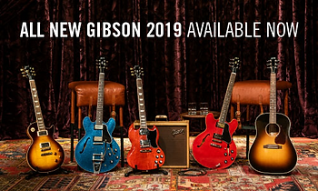 gibson2019.png