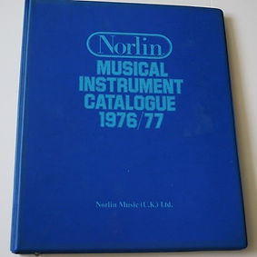 Norlin76Catalogue-E.600.JPG