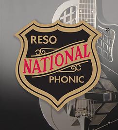 resophonic.png