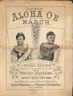 aloha oe.png