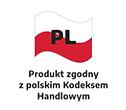 Logo polski producent.png