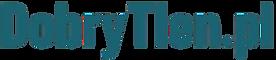 Logo - bez zdjęcia bez tła.png