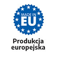 Logo produkcja europejska.png