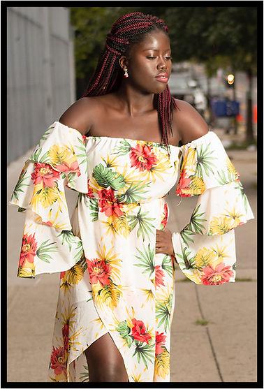 Flower Dress Mid-Body 1.jpg
