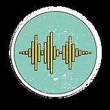 logo edit sticker 3d-12.png