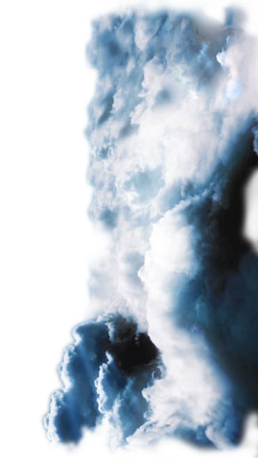 side clouds.png