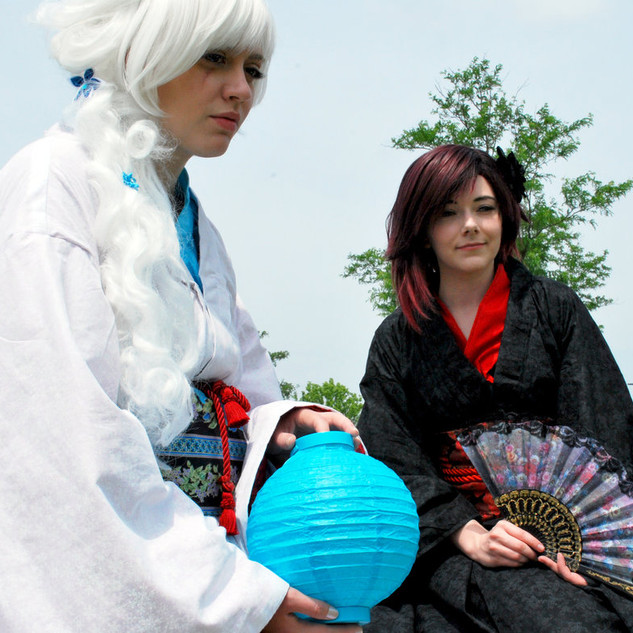 ruby_and_weiss_kimonos_by_lazulimetempsy