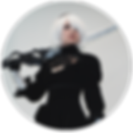 2B_buttons.png