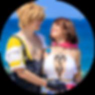 tidus_button.png