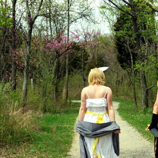 Rin&Len6.jpg