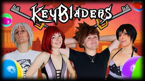 KeyBladers.jpg