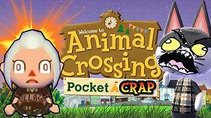 Animal Crossing Splash.jpg