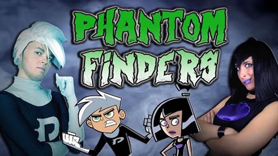 phantom finders.png