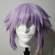 Neptune_Wig-1.jpg