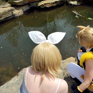 Rin&Len12.jpg