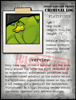 PlatyPunch_CS_v2.png