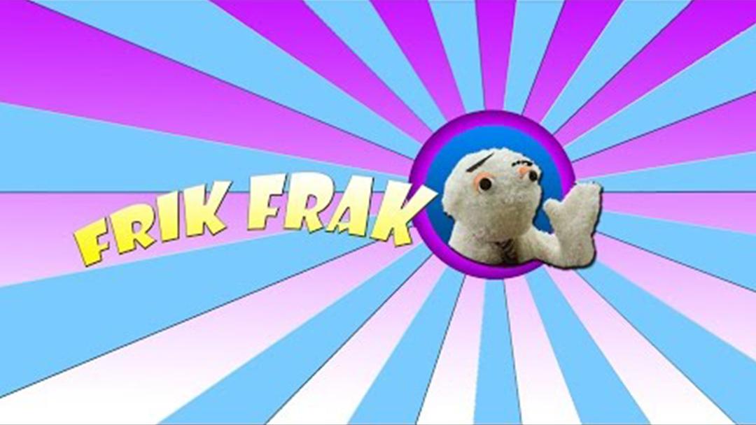 Frik Frak.png