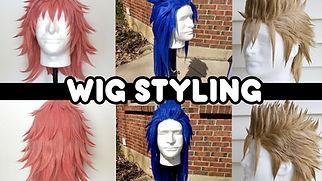 Wig Styling.jpg